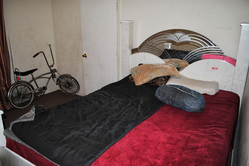 Home 2 Bedroom 1 (2).jpg