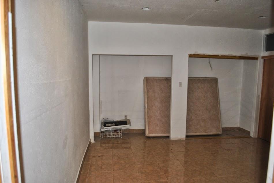 Apartment #5