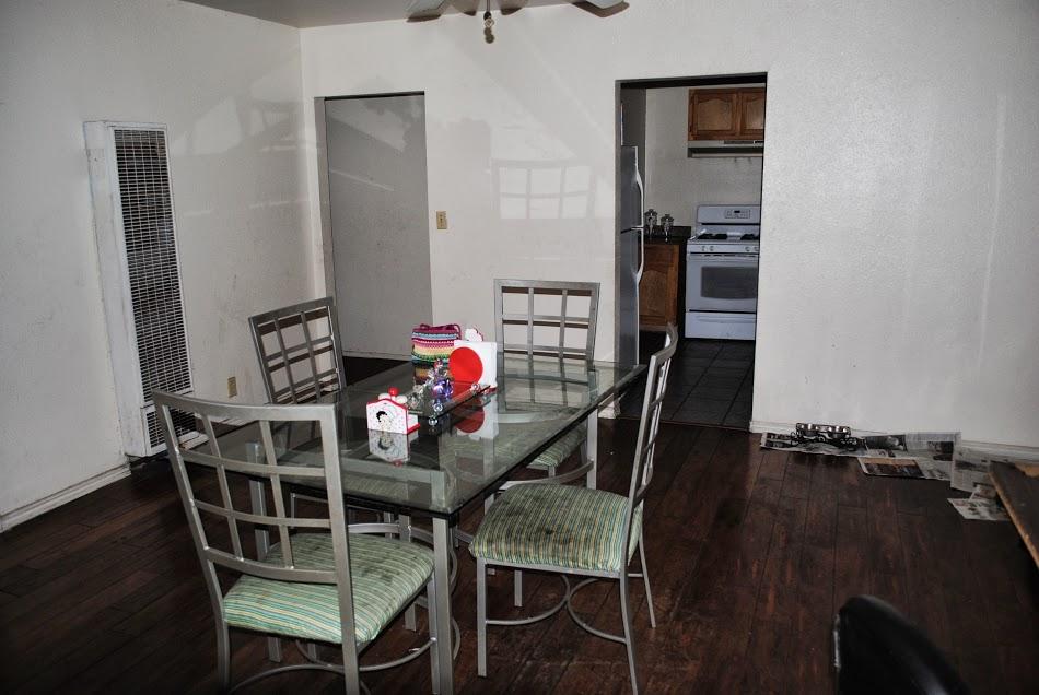 Home 2 Dining Area.jpg