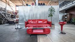 GrandStage-CouchSetup2-web