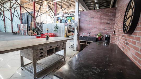 GrandStage-KitchenDetail2-web