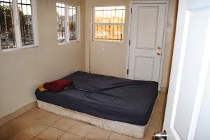 Home 4 Bedroom
