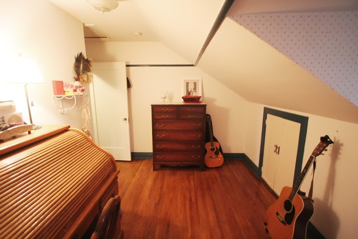 smallbedroom_upstairs.jpg