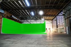 green (1)