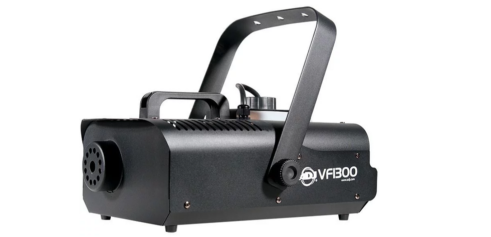 ADJ VFI300 [Fog]