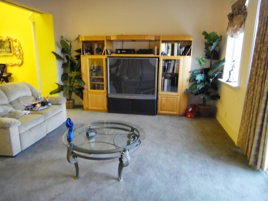 House 3 family room