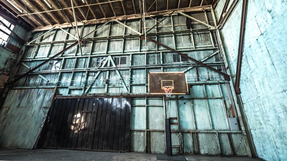 GrandStage-Hoop-web