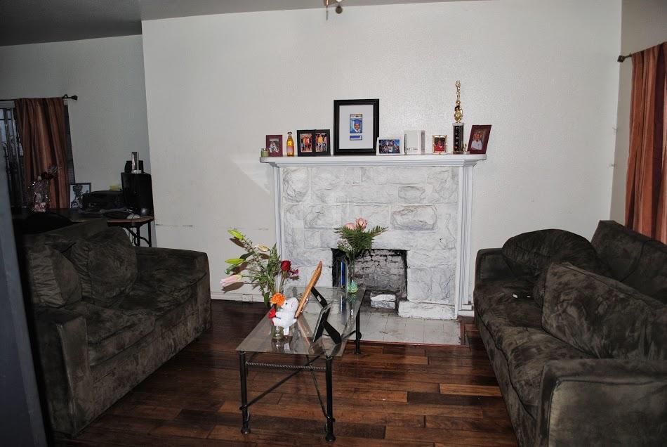 Home 2 Living Room 3.jpg