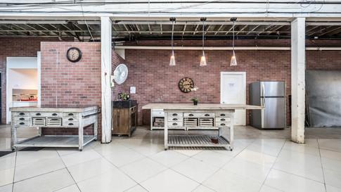 GrandStage-Kitchen2