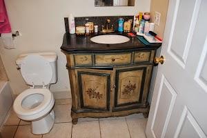 Home 4 Bathroom