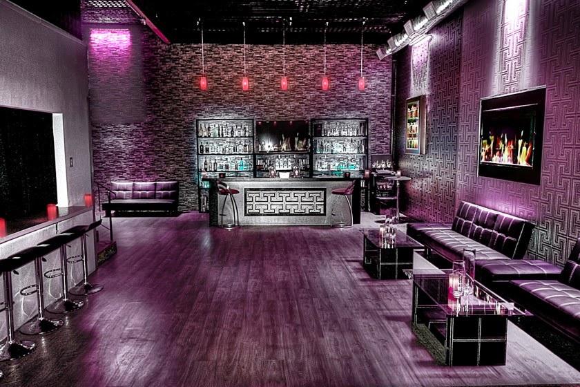 Bar Club 1