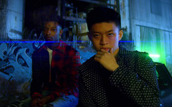 Rich Chigga & 21 Savage