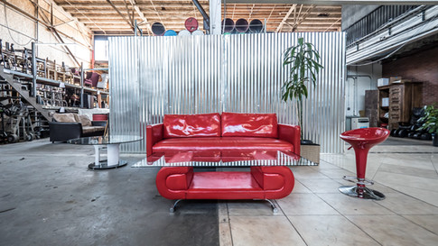 GrandStage-CouchSetup2