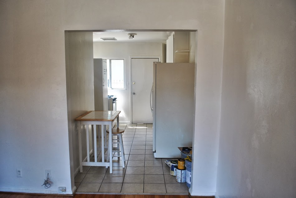 Apartment 12.JPG