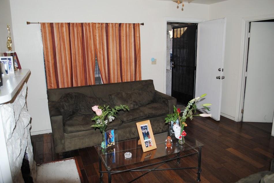 Home 2 Living Room 2.jpg