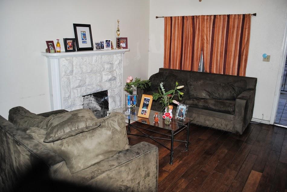 Home 2 Living Room.jpg