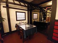 SD Dining room 04.jpg