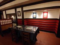 SD Dining room 05.jpg