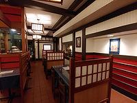 SD Dining room 06.jpg