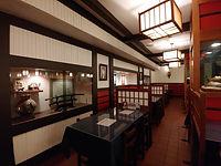 SD Dining room 01.jpg
