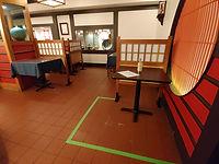 SD Dining room 03.jpg