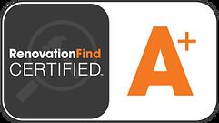 renofind-rating-aplus-294x165 (1).png