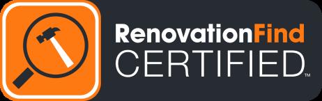 renofind-certified-tm-462x145 (1).png