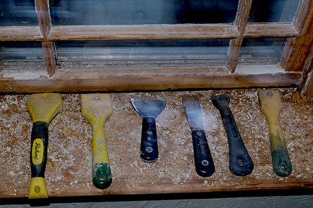 scraping tools .jpg