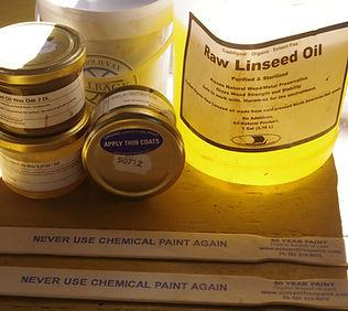 OIL paints6.jpg