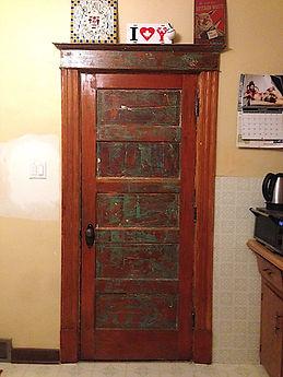 Int. door scraped and oiled.jpg