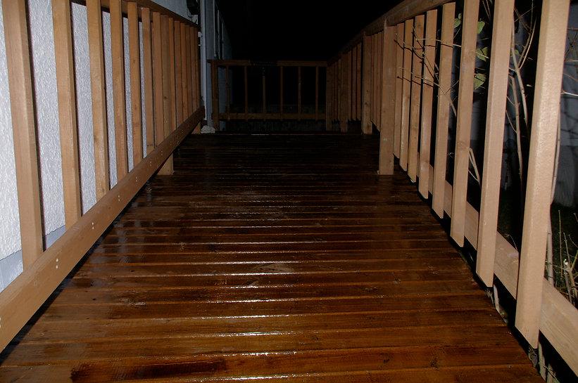Ext. Deck pine Tar.jpg