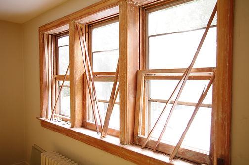 Int. windowsil scraped.jpg