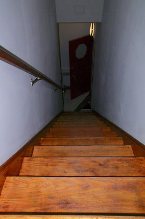 Int. Stairs After.jpg