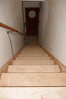 Int. Stairs clean.jpg