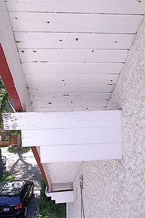 Ext. soffits pre scrape.jpg