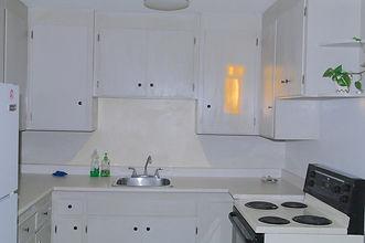 Int. kitchen sun.jpg