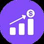 sales_icon_l-min.png