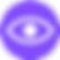transperancy_icon-min.png