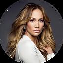 Jennifer Lopez.png