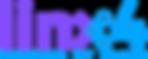 linx4 logo transparent.png