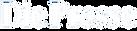 Die Press Logo.png