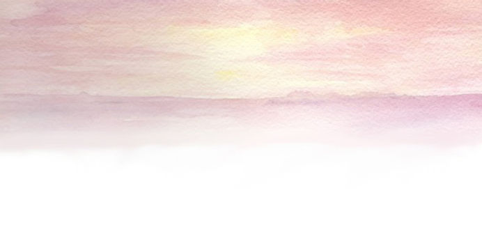Watercolor for website.jpg