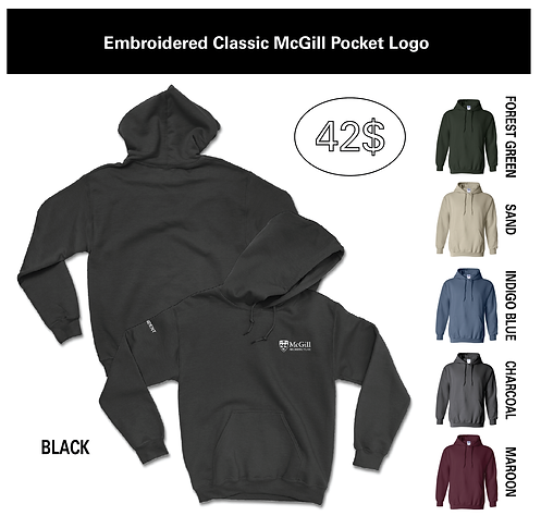 merch items-08.png