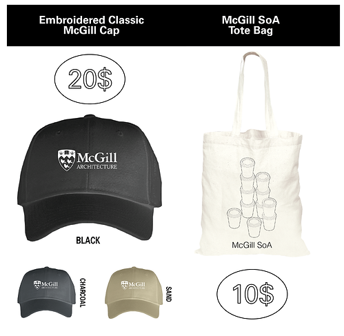 merch items-03.png