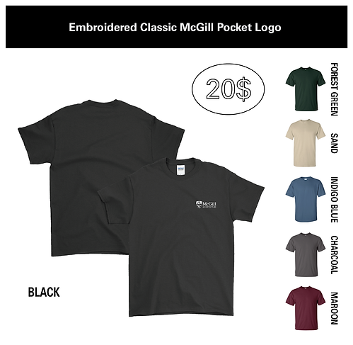 merch items-07.png