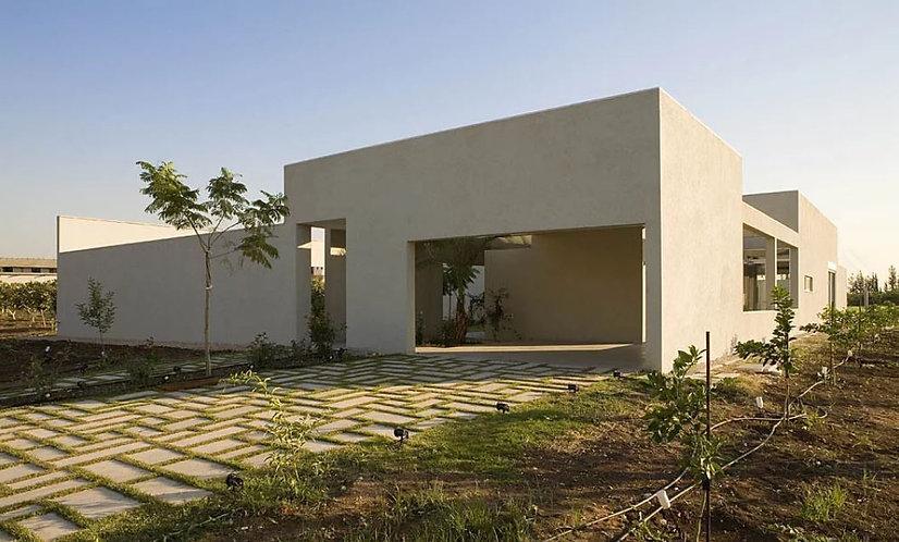 courtyard-house.jpg