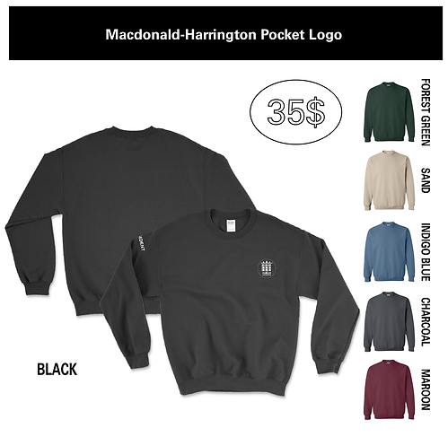 merch items-09.png