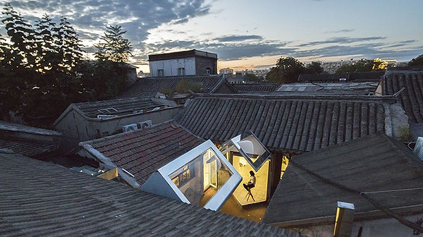 courtyard-house-plugin-peoples-architect