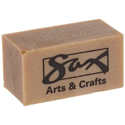 Eraser Gum