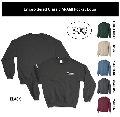 merch items-05.png